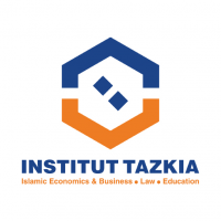 Tazkia E-Learning Centre (TELC)