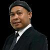Nurizal Ismail, MA