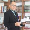 Dr. Afif Zaerofi, M.M.