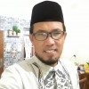 Fakhrudin, S.E., M.M.