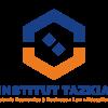 Tazkia E-Learning Center