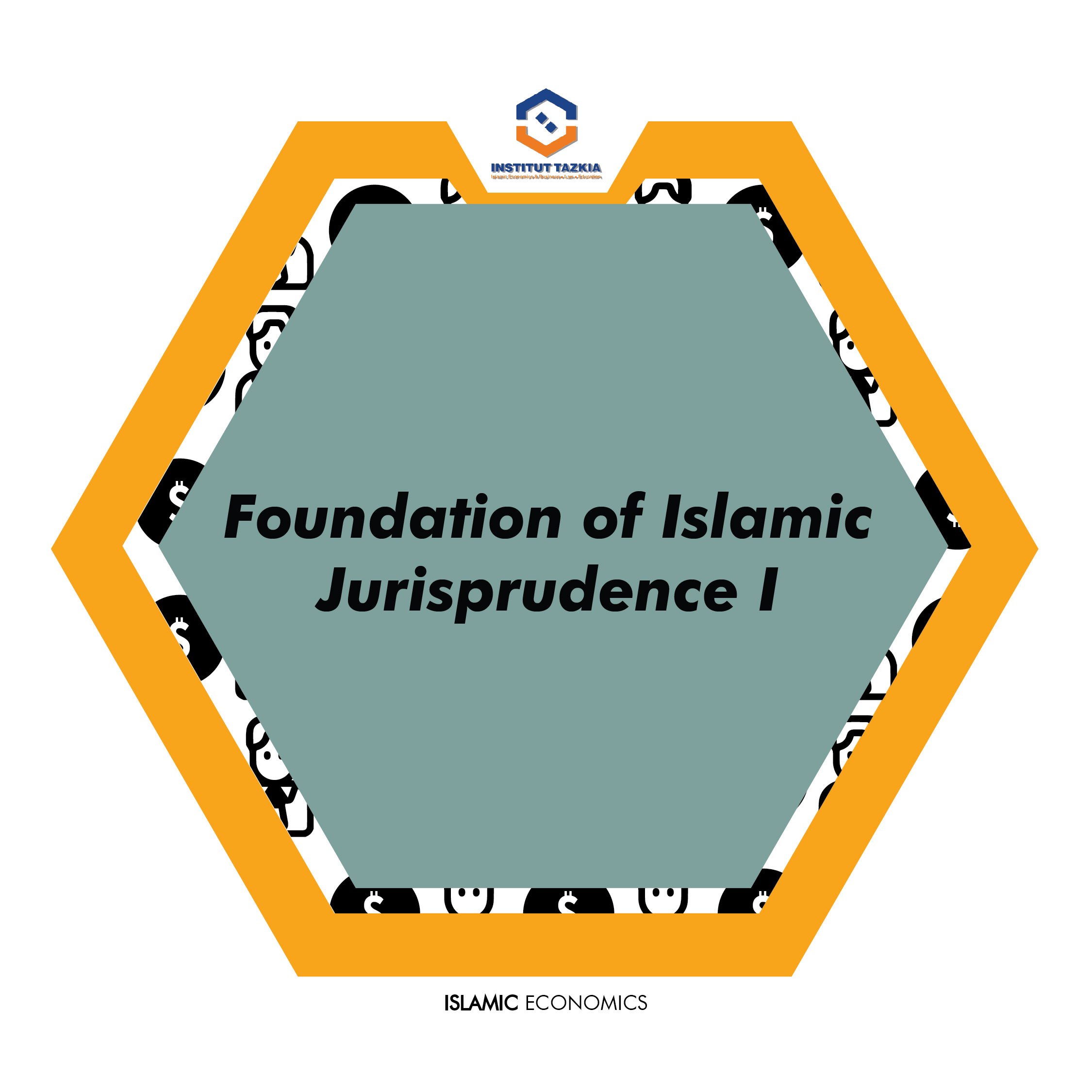 20201 Foundation of Islamic Jurisprudence I ESy-19-A